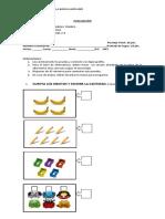prueba unidad 1 matematicas 1°.docx