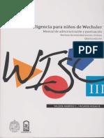 WISC III.pdf