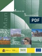 Modulo Sensibilización Ambiental UPM.pdf