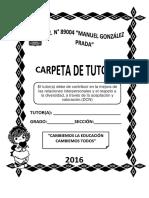 CARPETA DE TUTORÍA 2016.docx