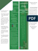 Referencia Rapida - Administracion del tiempo.pdf