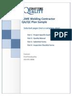 983_Welding-Comprehensive-ASME_Quality-Plan-Sample.pdf