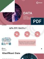 DATA-1.pptx