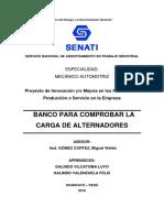 000835899PY,pdf.pdf