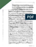 [Free-scores.com]_sainte-colombe-monsieur-concerts-deux-violes-esgales-91394.pdf