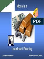 Investment Planning.pdf