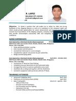 Resume-Lapez.docx