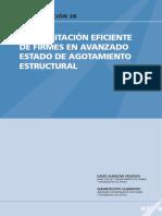 247265741-ASEFMA-Rehabilitacion-Eficiente-de-Firmes-en-Avanzado-Estado-de-Agotamiento-Estructural-2012.pdf