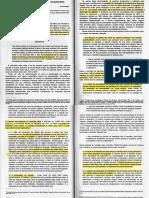 1991-DUTRA-Eliana.ocr.1.pdf