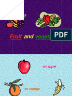 food2nd.ppt