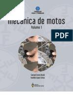 Mecânica de Motos - Volume 1.pdf