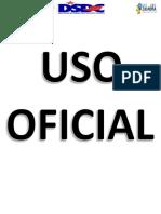 mapa oficial.docx