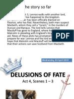 Act 4 Summary and analysis.pptx