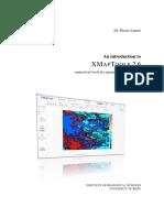 XMapTools.2.6_UserGuide.pdf