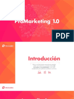 Pro marketing 1.0 mercadeo y publicidad.pdf
