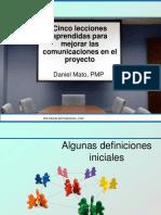 5leccionescomunicacionespmi-4-11-10-101105152522-phpapp01.pdf