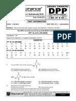 JP XII Organic Chemistry (06).pdf
