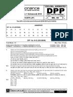 JP XII Physical&Inorganic Chemistry (27) - Prev Chaps + Inorg. Chem.pdf
