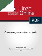 3 Conectores y marcadores textuales.pdf
