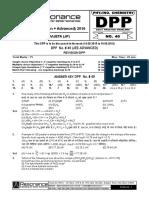 JP XII Physical&Inorganic Chemistry (25) - Prev Chaps + Inorg. Chem (1).pdf