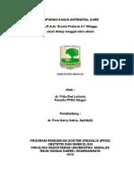 BAB1 (1)PPP