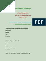 Gpat-cracker-sample-pdf-Fundamental-Pharmacy.pdf