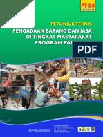 PT 2.6. Pengadaan Barang dan Jasa_FINAL_web (2).pdf