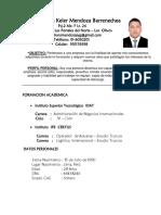 CV JKM FINAL 1.pdf