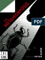 La-Metamorfosis-Comic.pdf