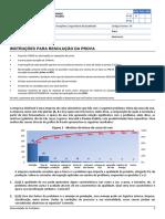 AV1- E. Qualidade - 39 (2).docx