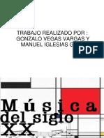 musica del siglo XX.docx