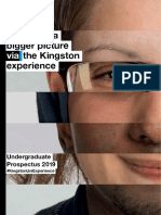 ug_prospectus_2019_v2.pdf