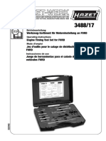 3488_17_III.pdf