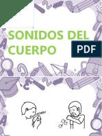 LOS SONIDOS DEL CUERPO.pptx