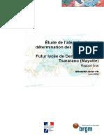 RP-56431-FR