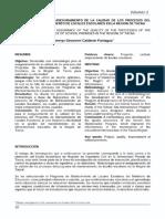 Articulo 01 - Mantenimiento de Locales Escolares Revista Veritas Et Scients