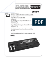 3088_7 OPEL (1) Deutsch.pdf
