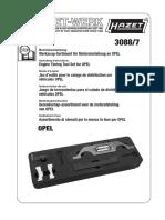 3088_7 OPEL (1) Deutsch.pdf