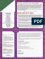 Alumno Fe Real 2T 2019.pdf