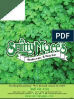 Smitty McGee's