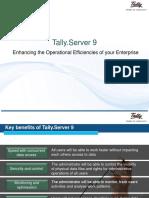 TallyServer9 - Key Benefits (1).ppsx
