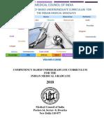 UG-Curriculum-Vol-II.pdf