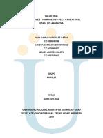 Trabajo_Colaborativo_Fase2 (2).docx