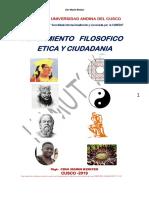 PENSAMIENTO FILOSOFICO 2019-I.pdf