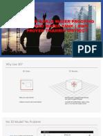 PDFWP.pdf