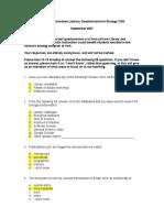 info_lit_questionnaire.doc