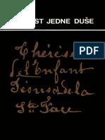 Terezija od Djeteta Isusa - Povijest jedne duse.pdf