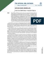 BOE-A-2019-4829.pdf