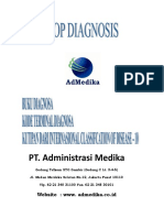 Kode ICD-10 English Indonesia(1)[1]