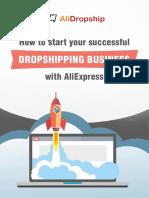 AliExpressDropshippingGuide.pdf